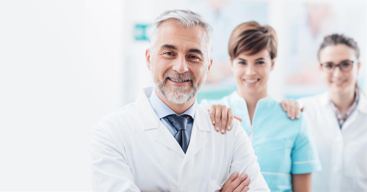 Radiology Jobs