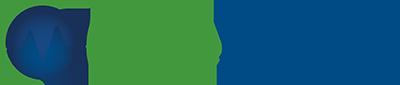 CureMetrix Logo