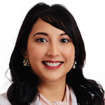 Amy Patel, MD