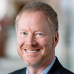Bradley Erickson, MD, PhD