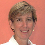 Emily Conant, MD