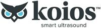 Koios Logo