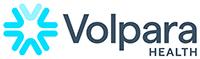 Volpara Health Logo