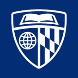 Md phd program johns hopkins university