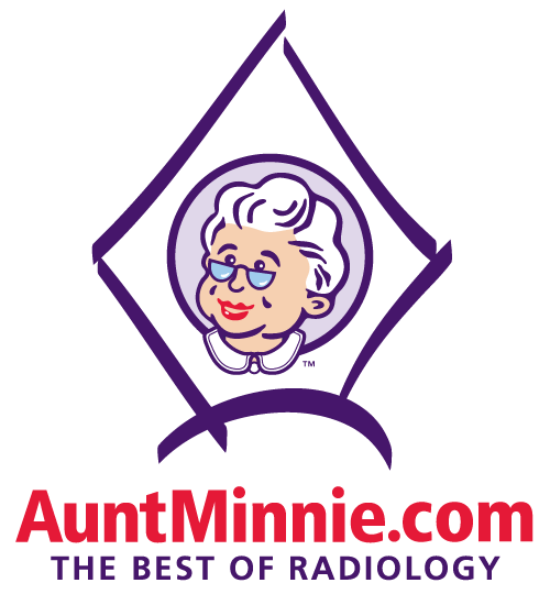 Minnies 2019 awards now open for nominations
