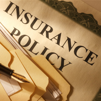 Insurance plays major role in breast cancer disparities