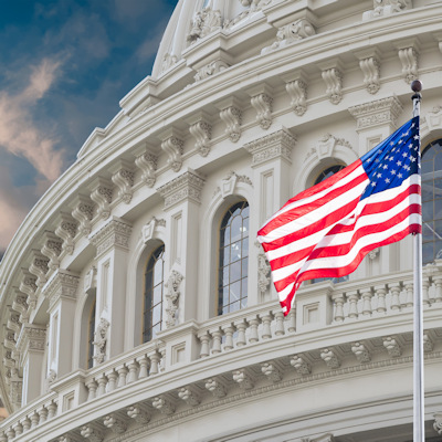 Telemedicine group asks U.S. Congress for permanent reform