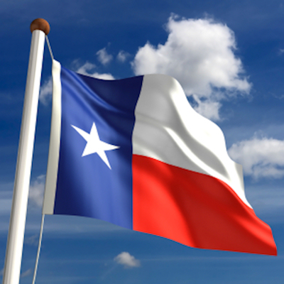 Texas radiology group adds 2 new practices