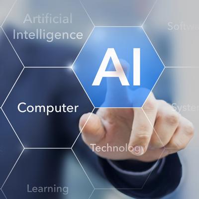 CureMetrix adds cmTriage to Nuance AI Marketplace