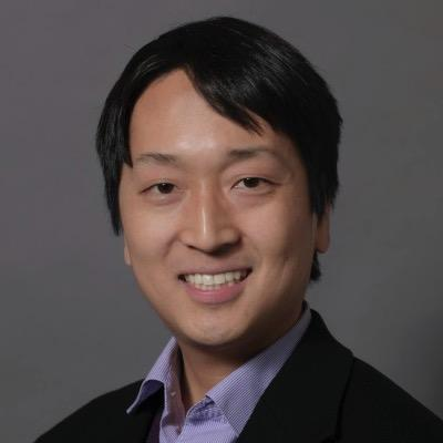 William Hsu, PhD