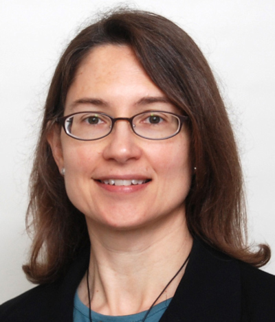 Dr.Lynn Fordham