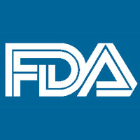 FDA sets meeting to review CT colonography