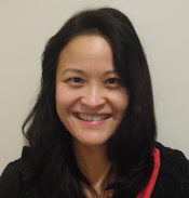 Dr. Patricia Nguyen