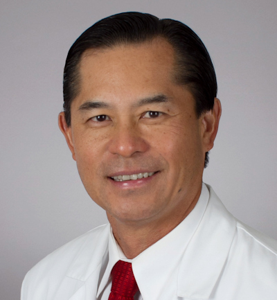 Dr. Meng Law
