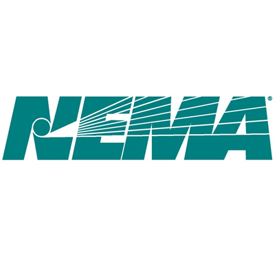 NEMA revises manual for gauging SPECT performance