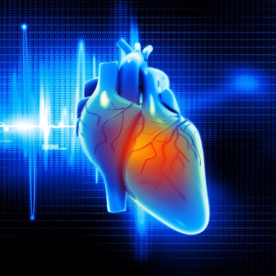 CCTA, functional tests stratify heart disease risk by age