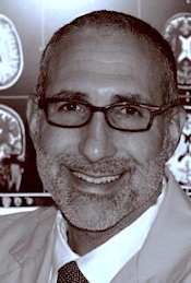 Dr. Gregory Goldstein
