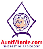 Minnies logo