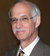 Dr. Jay Harolds