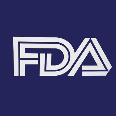 FDA proposes change in MRI coil