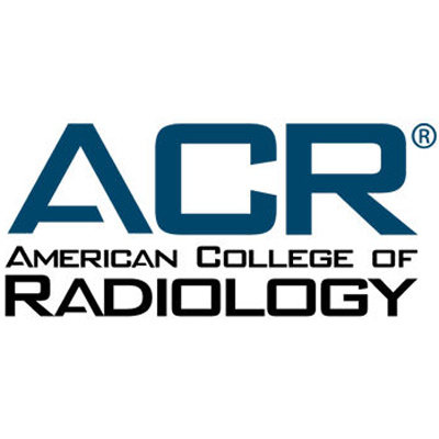 ACR launches Champions of Imaging 3.0 contest