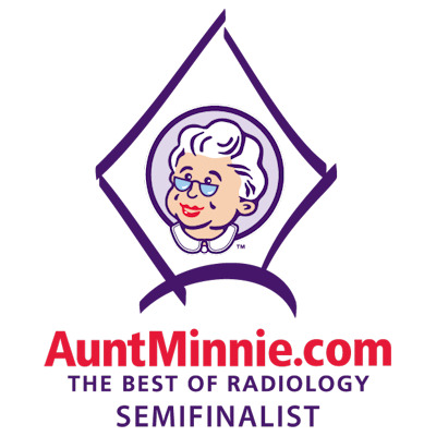 Meet the Minnies 2018 semifinal candidates