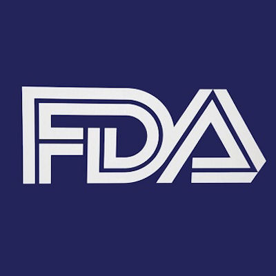 FDA takes action to counter novel coronavirus