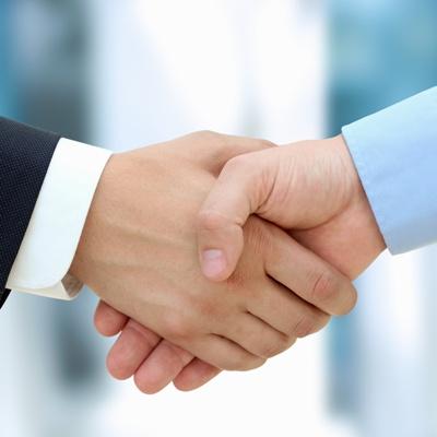 CS Medical forms partnership with APIC