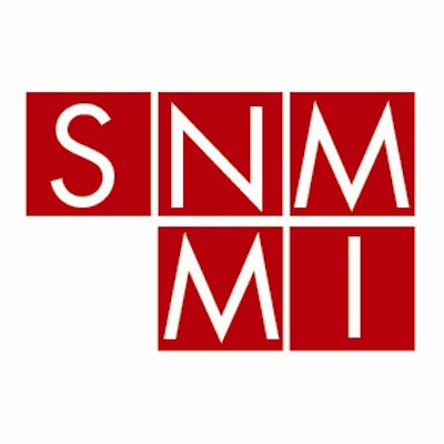 SNMMI schedules training forum for annual meeting