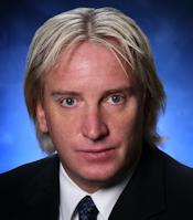 Dr.Francis Conidi