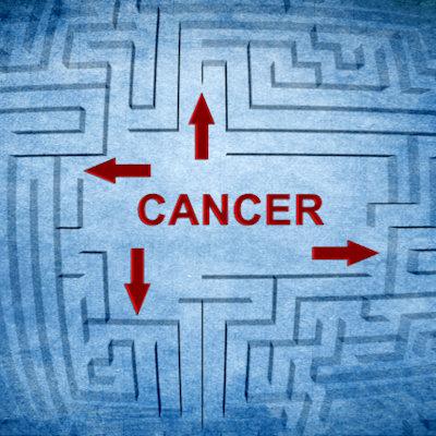 People want cancer screening, despite pitfalls