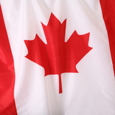 Report tallies growth in imaging scanners in Canada