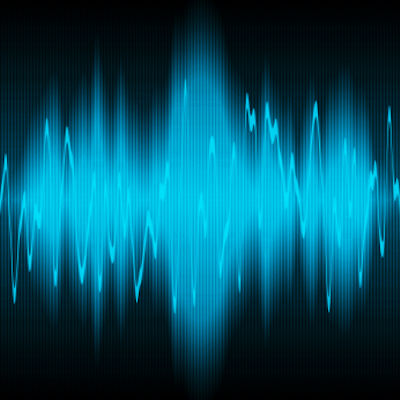 Room for improvement in making MRI scans less noisy