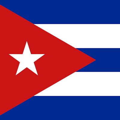 Havana embassy case baffles clinicians -- despite MRI