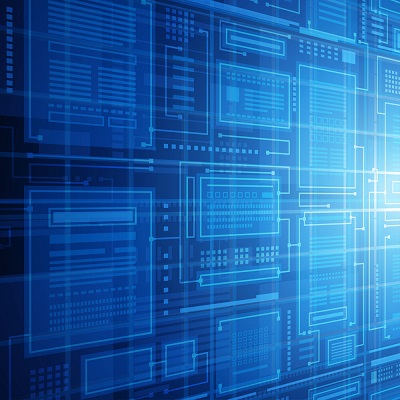 Avoid AI silos with a vendor-neutral analytics platform