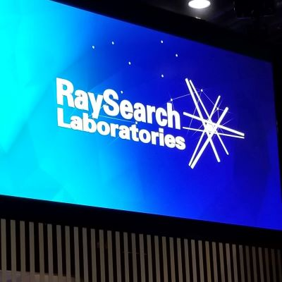 RaySearch, Varian partner to track radiation therapy