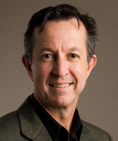 Dr.Scott Dulchavsky, PhD