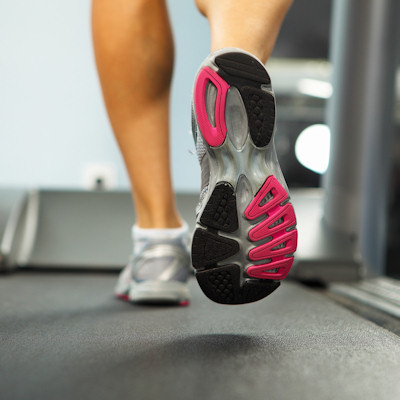 SWE helps clinicians evaluate Achilles tendon health