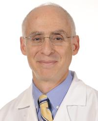 Prof. Michael Simon