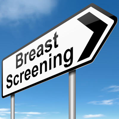 Breast screening critics Gotzsche, Welch lose positions