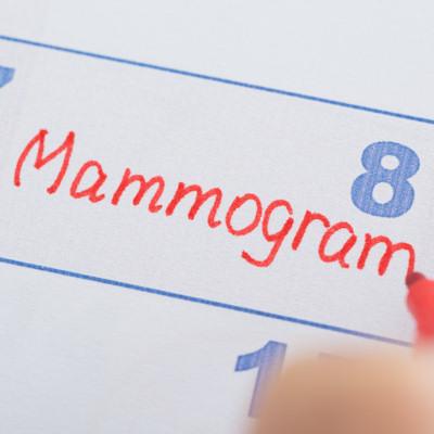 Research spotlights breast screening shortfall in Iran
