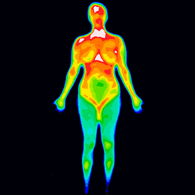 'Good Morning America' skewers breast thermography