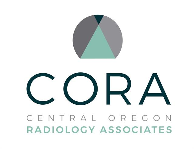 Radiology News Education Service