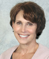 Advances in Molecular Breast Imaging Special Report, AuntMinnie.com: Nancy Cappello, PhD, Are You Dense