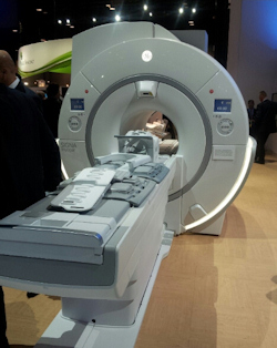 Big Data Cloud Launch Spearheads Ge Rsna News