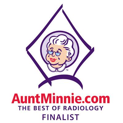 Meet the Minnies 2016 finalists
