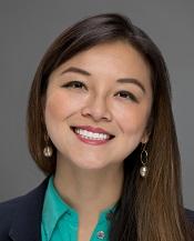 Dr.Jenny Chen