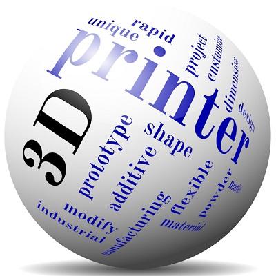 3DHeals: 3D printing start-ups demand skill, persistence