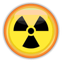 Radiologists show no radiation-related mortality risk