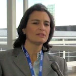 Dr. Ella Kazerooni on CT lung cancer screening
